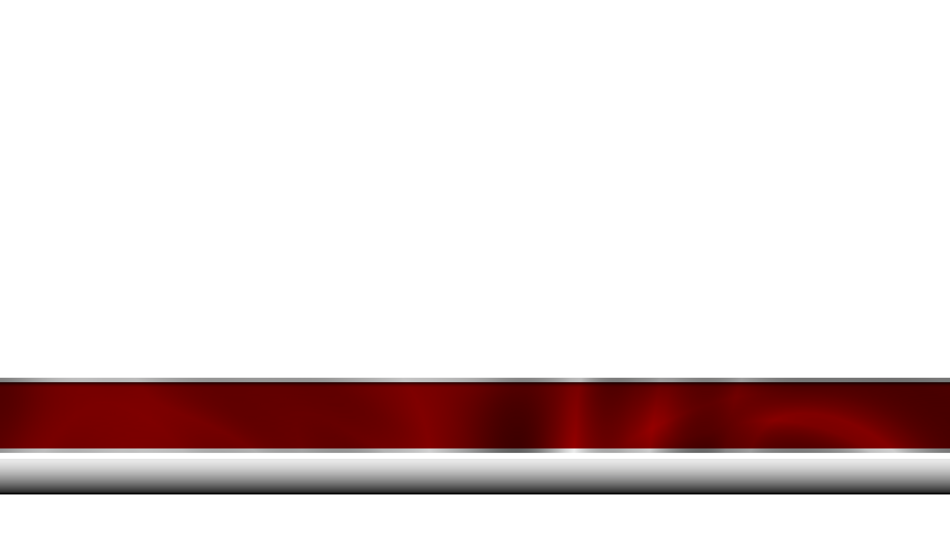 Lower third png download. News red unlimited free