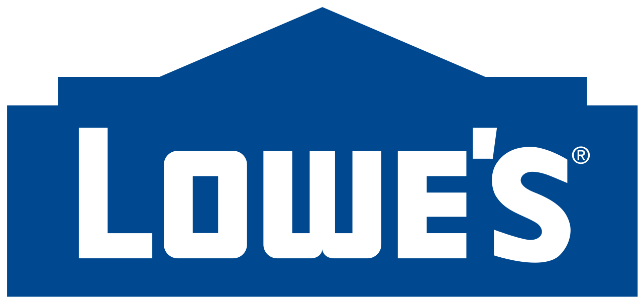 Lowes logo png. File companies svg wikimedia
