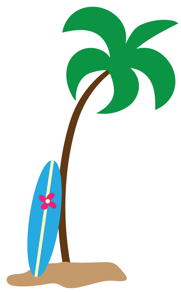 Surfer clipart transparent background. Free kokopelli download clip