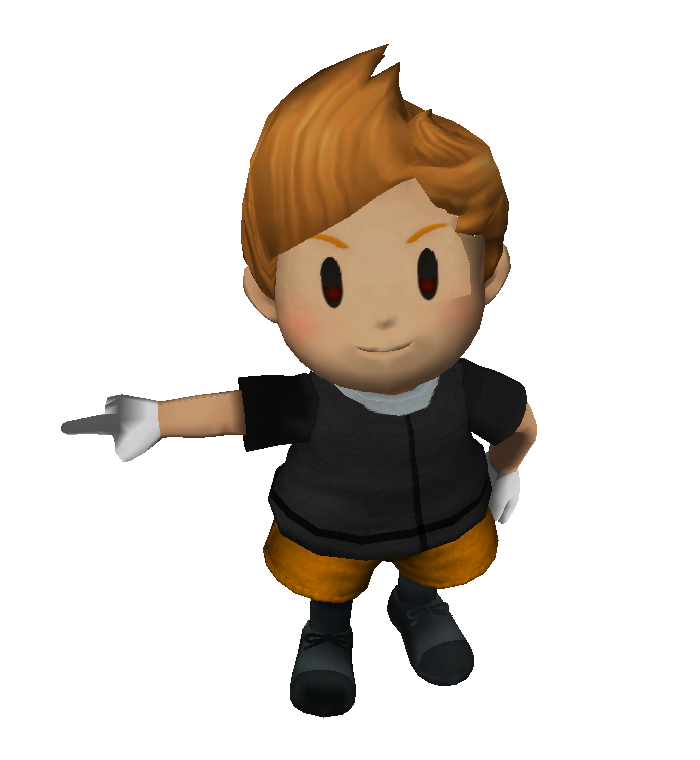 Lucas mother 3 png, Picture #1767253 lucas mother 3 png