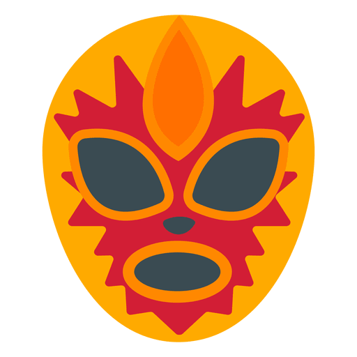 wrestlers vector art