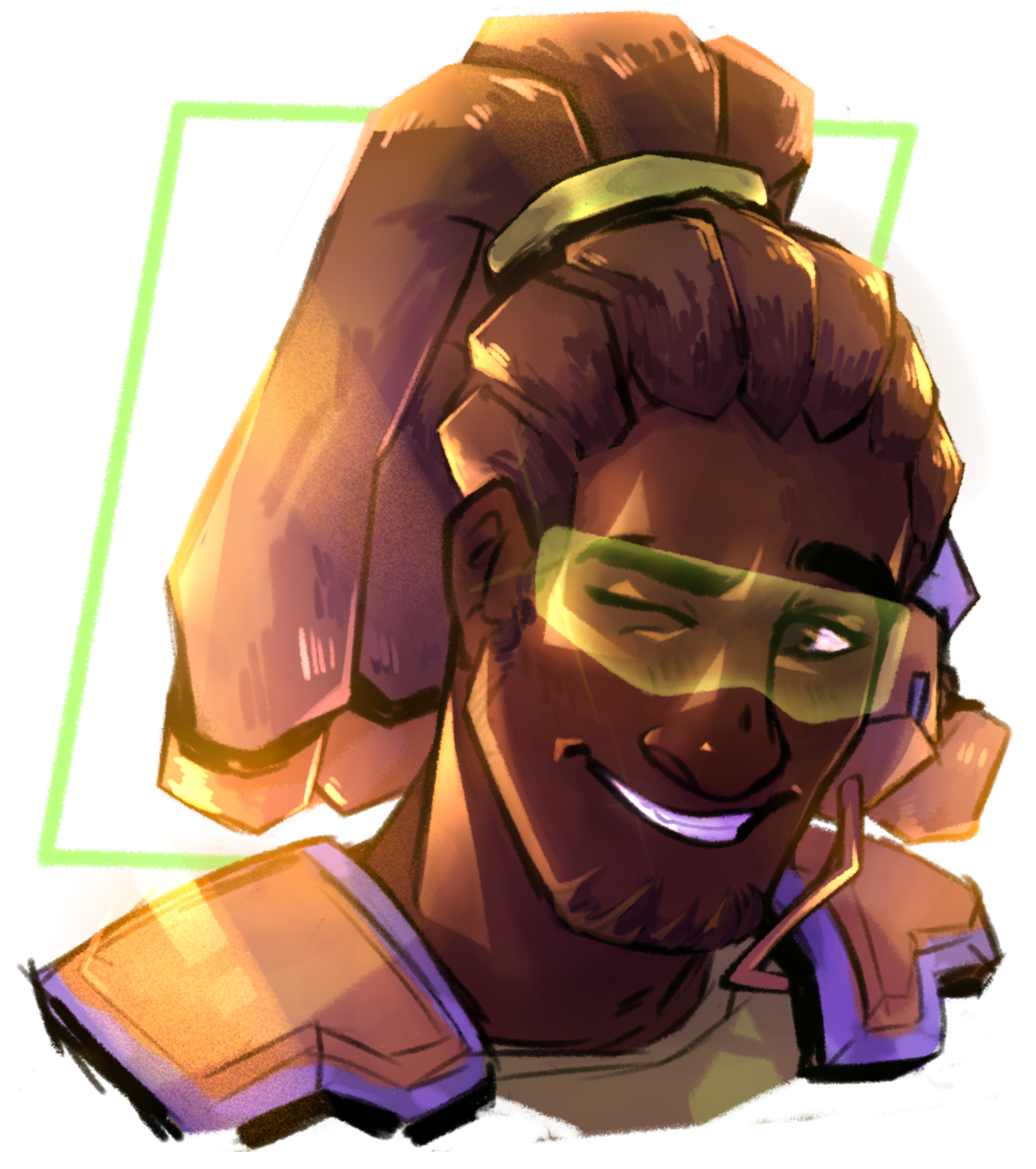 Lucio ball png. L cio is a