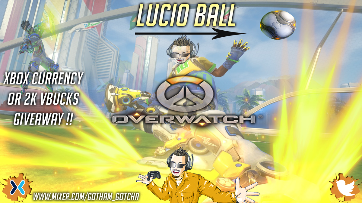Lucio ball png. L cioball hashtag on