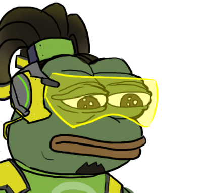 Lucio .png. V video games thread
