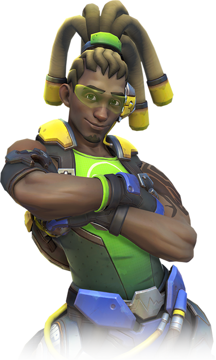 lucio jazzy png