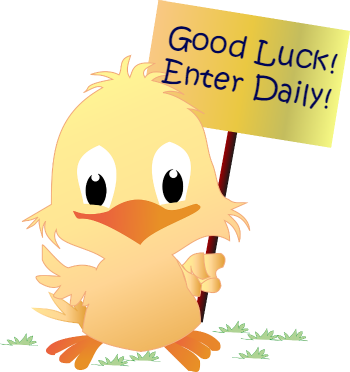 Luck clipart wonderful. Good snoopy png images