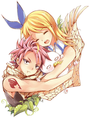 Lucy and natsu png. X images wallpaper background
