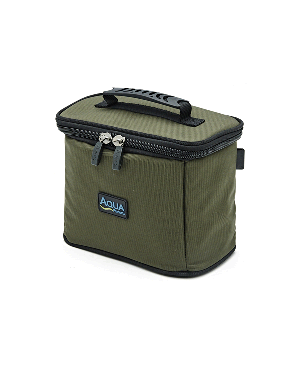 Luggage clip accessory. Bags tacklebox