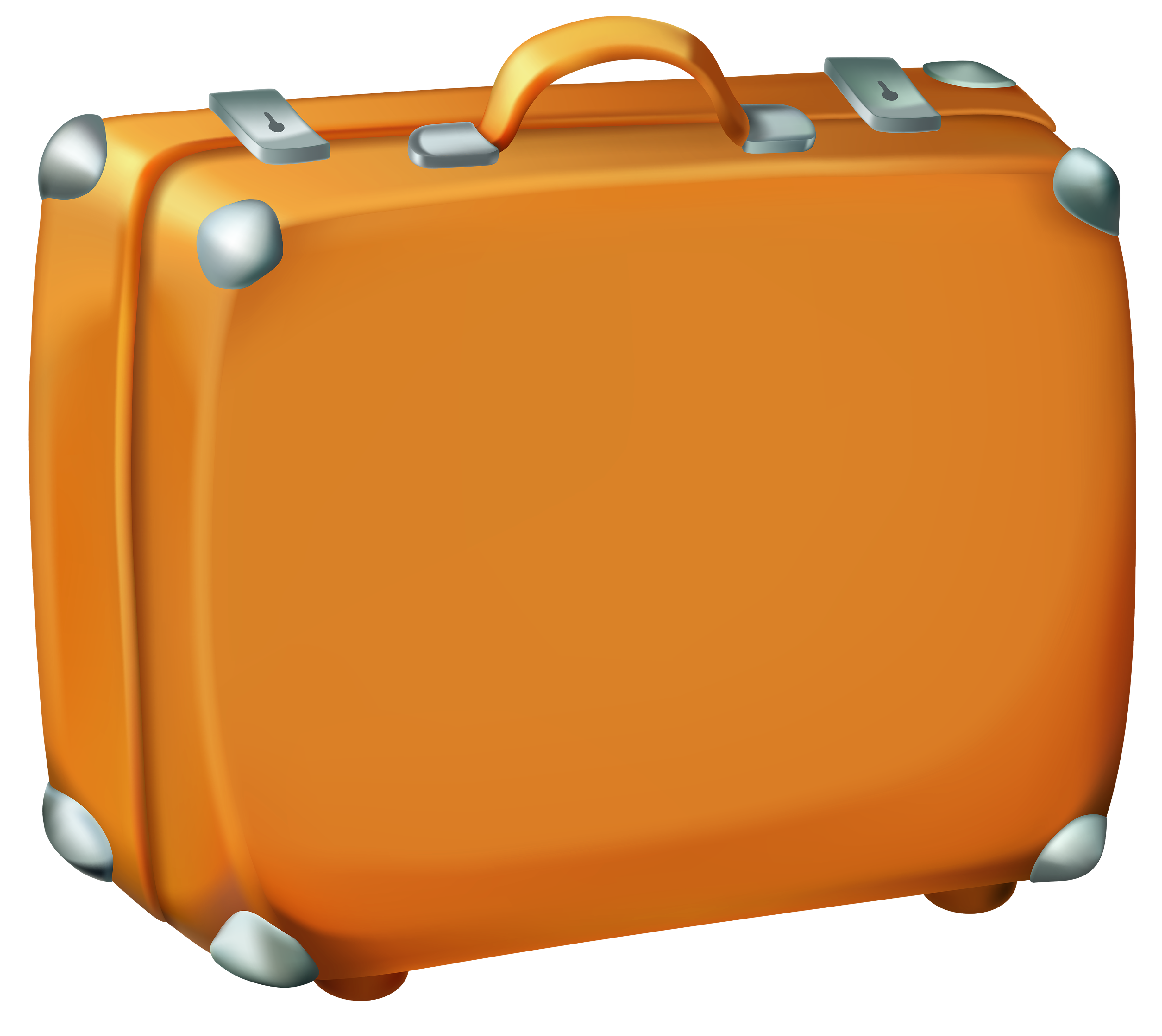 Luggage clip art. Png library travel