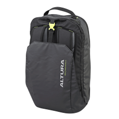 Luggage panniers morph backpack. Pannier clip altura arran 16 picture library download