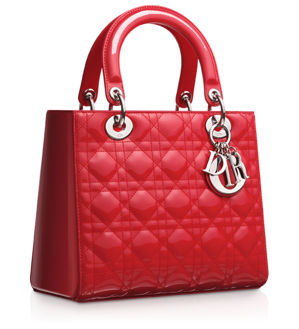 Red purse png. Clipart lady bag free