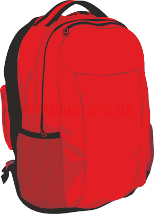 Luggage vector bagpack. Png library travell