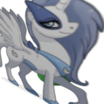 Lugia transparent mlp. Style morph roblox
