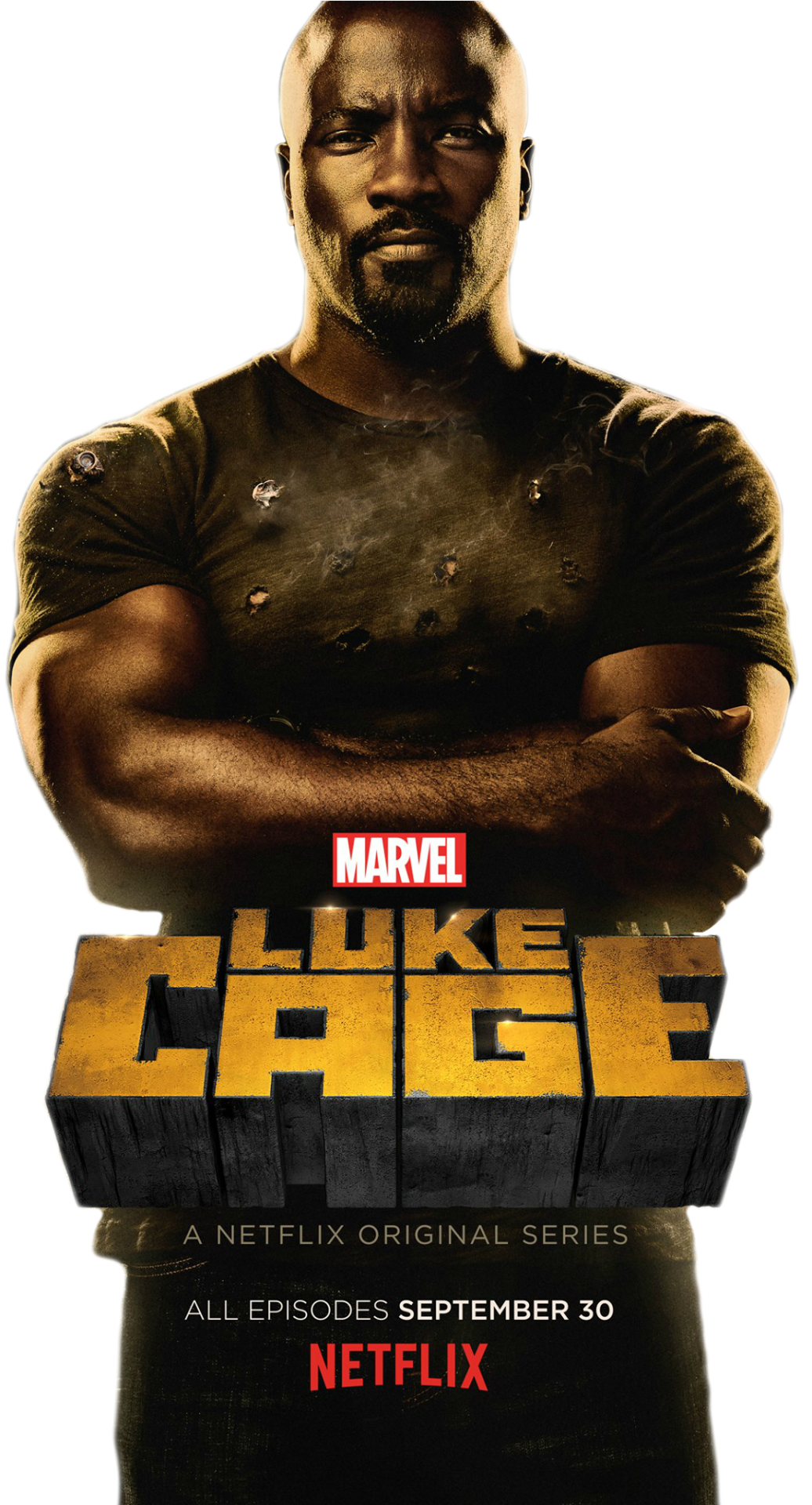 Luke cage png. Home to transparent superheroes