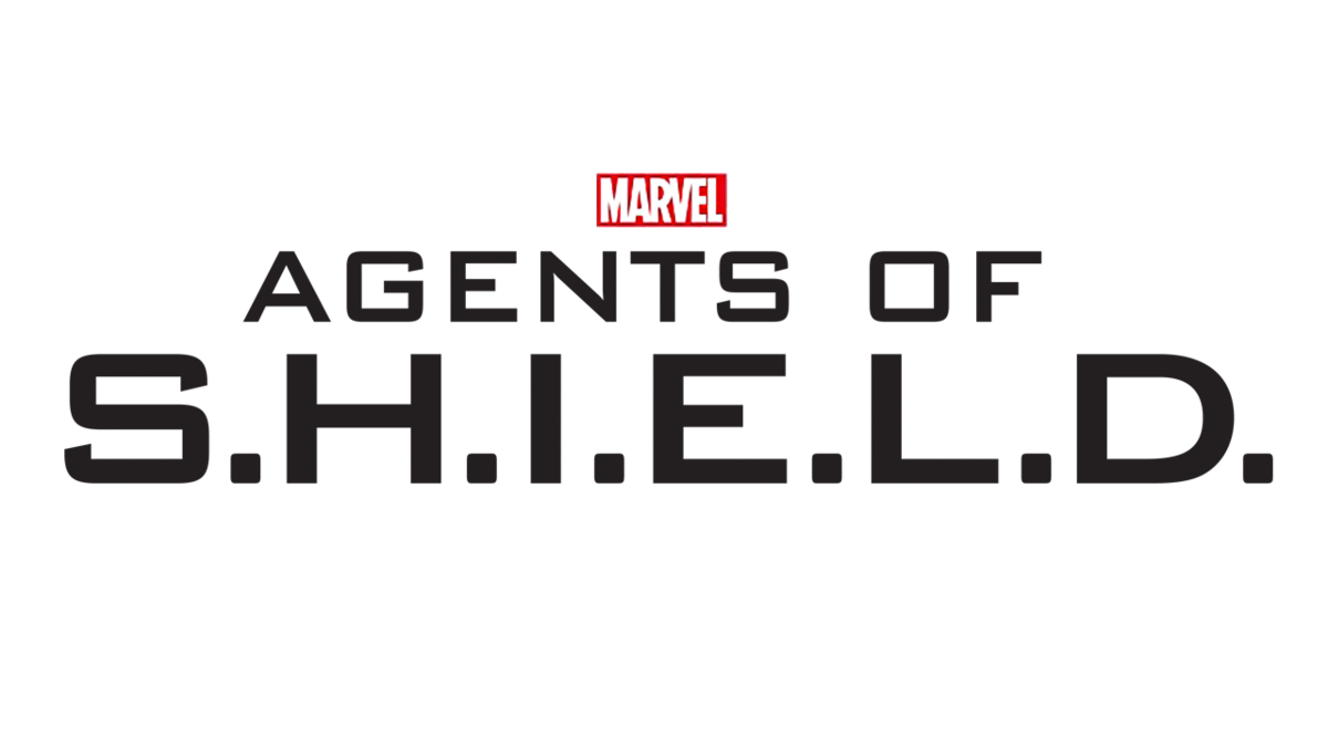 Marvel shield logo png. List of agents s