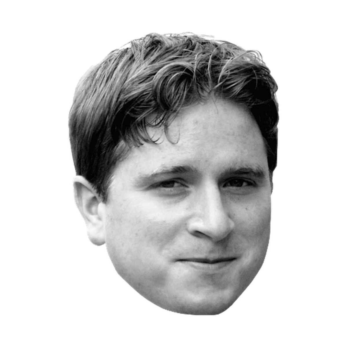Lul emote png. Twitch emotes list the