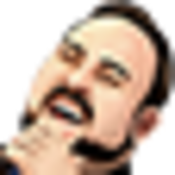 twitch lul png
