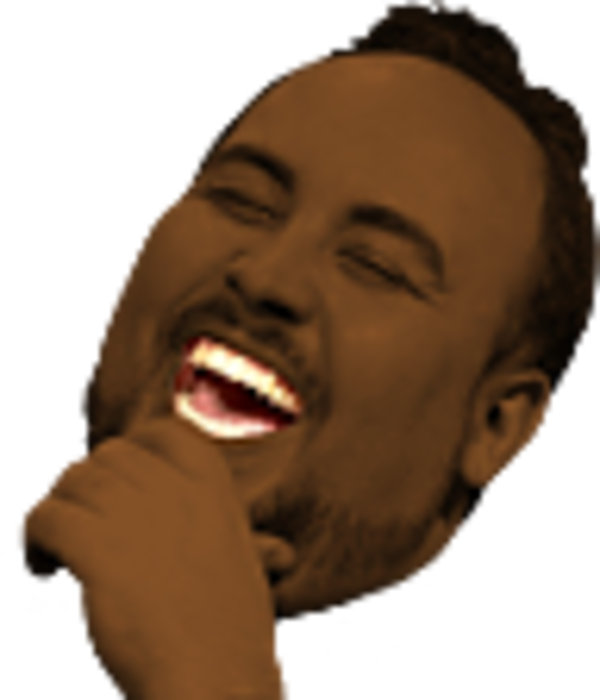 Lul png. Zulul twitch emote know
