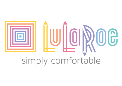 Lularoe logo png. Image result for pinterest