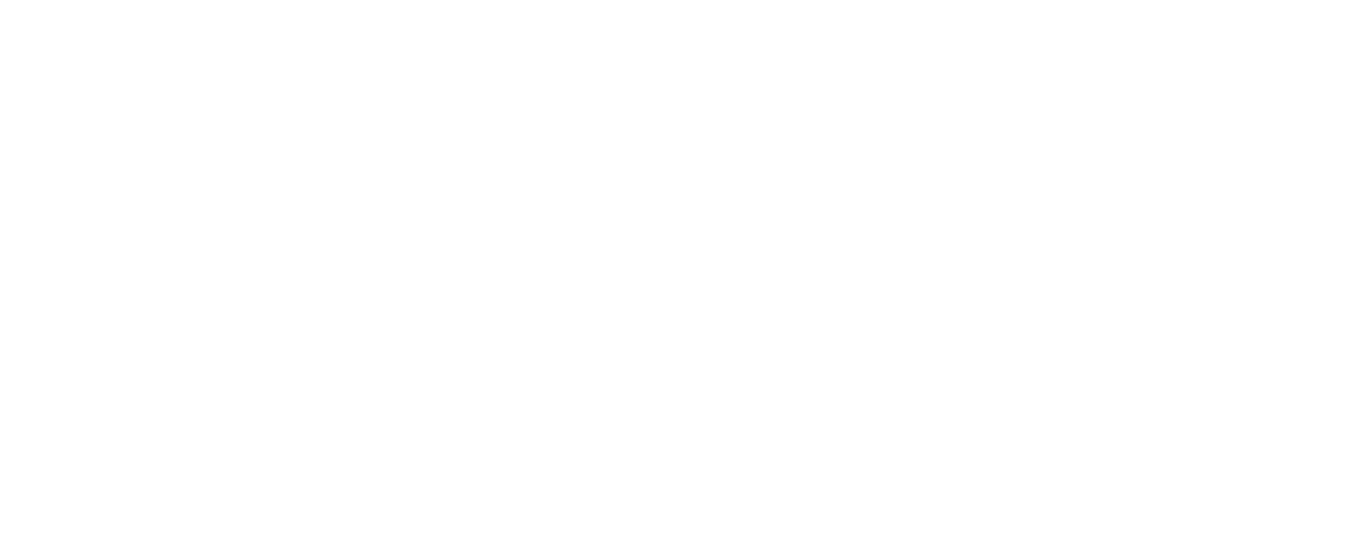 Lularoe logo png. Mandy o connell every