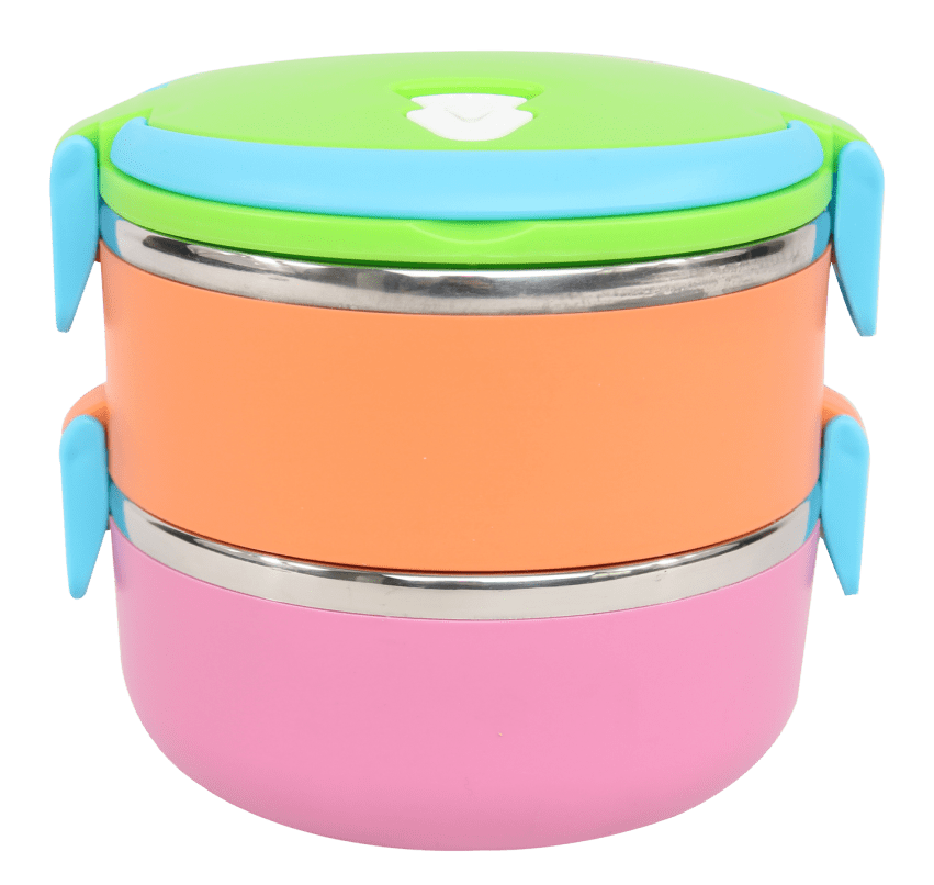 Lunch box png. Free images toppng transparent