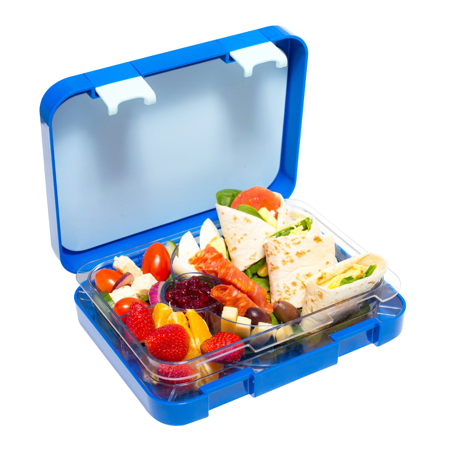 Lunch box png. Image purepng free transparent