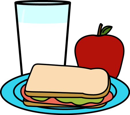 Lunch clipart. Joseph at getdrawings com