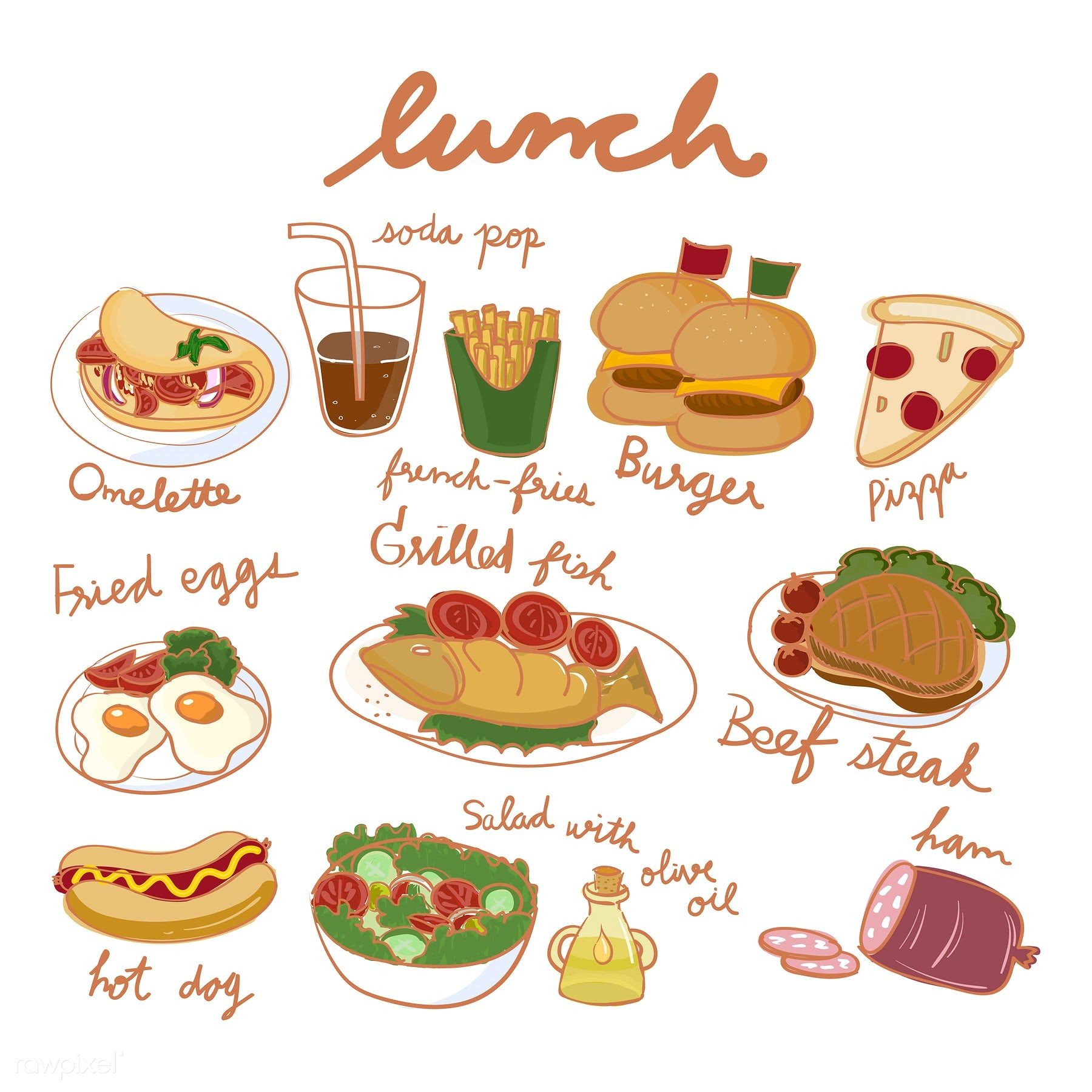 Lunch clipart elegant luncheon. Luxury free clip