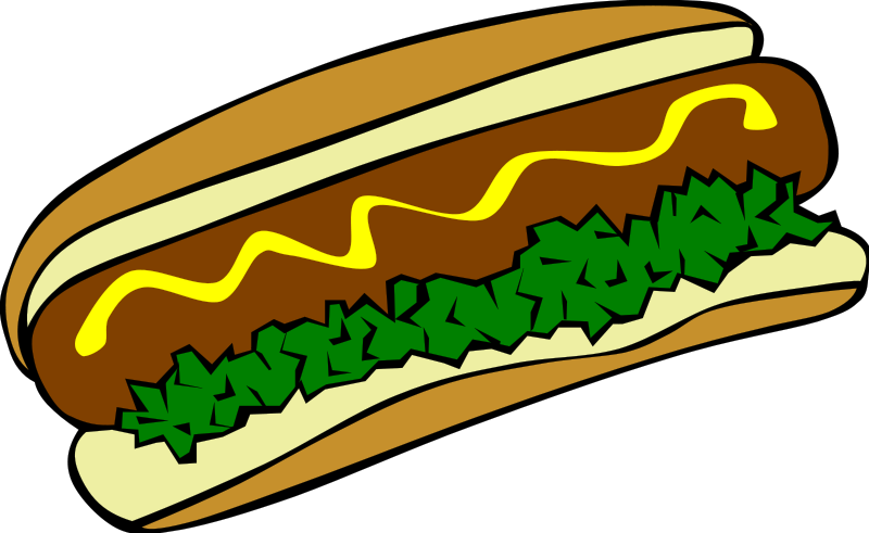 Lunch clipart at getdrawings. Food clip clip art royalty free download