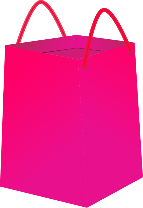 Briefcase clipart pink. Free lunch box download