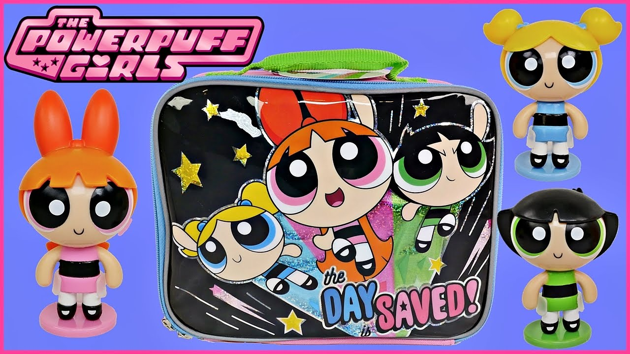 lunchbox clipart mystery bag