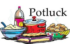 Luncheon clipart breakfast potluck. Google search group therapy