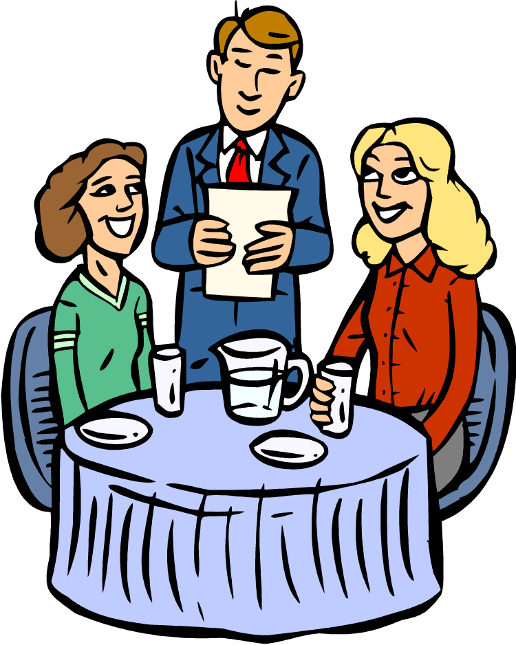 Lunch pencil and in. Luncheon clipart diner image free