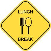 Luncheon clipart lunch outing. Kids panda free images