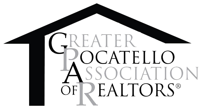 Luncheon clipart realtor. Greater pocatello association of
