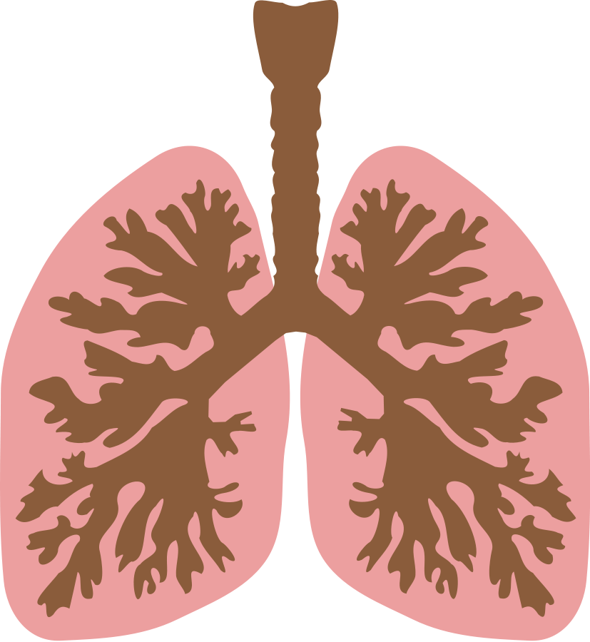 Cancer clipart respiratory problem. Copd clip art library