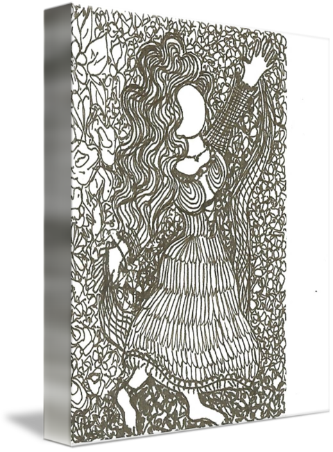Lust drawing love art. Aphrodite goddess of and