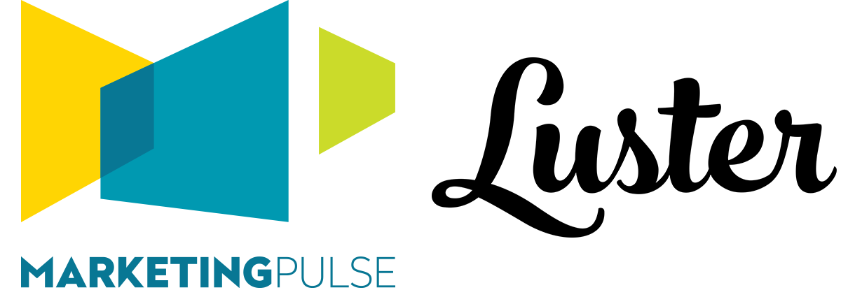 Marketing pulse embed image. Luster hashtag printer png picture transparent