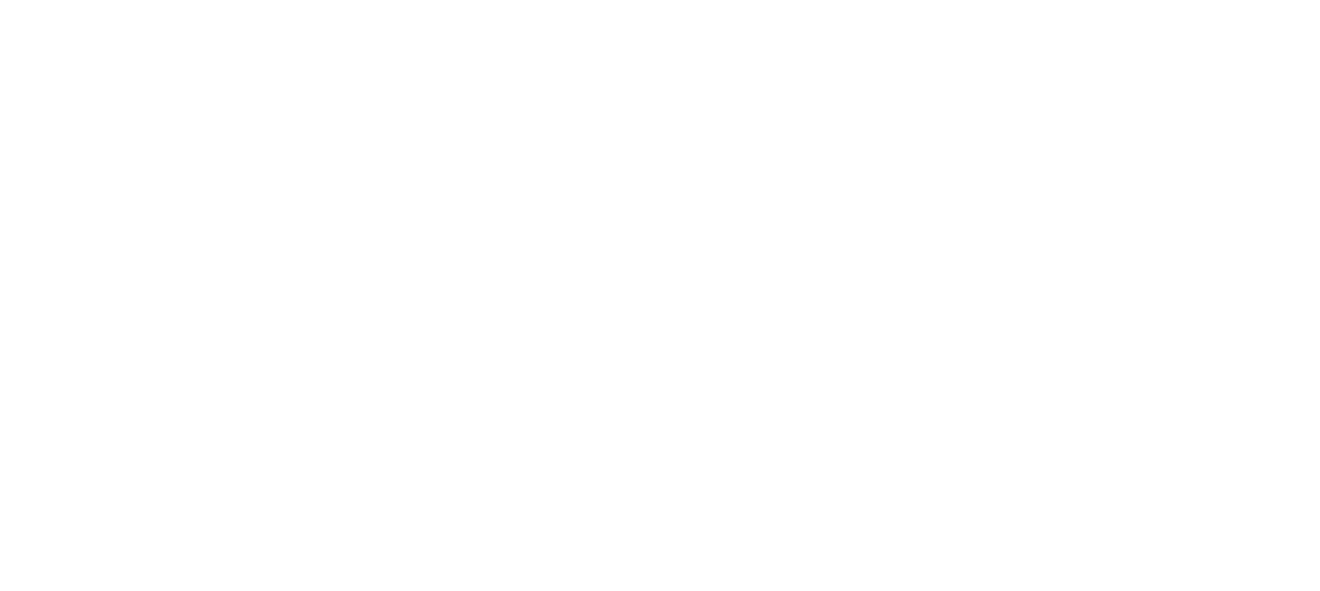 Luster hashtag printer png. Printers ready to add