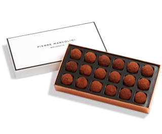 Luxury vector coklat. Pierre marcolini chocolate online
