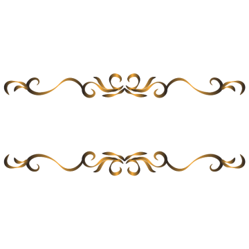 Luxury vector dark. Background png images vectors