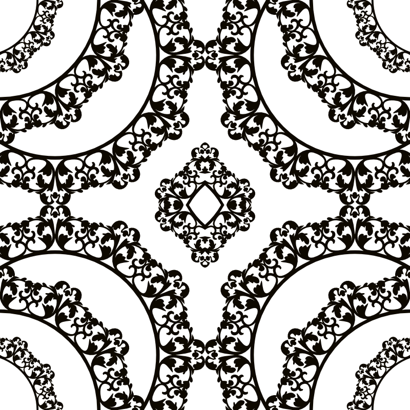luxury vector website background