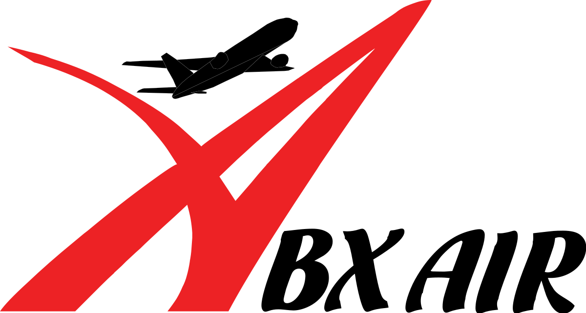 svg airline otter