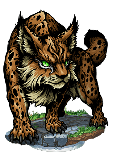 Lynx vector abstract. Png clipart psd peoplepng