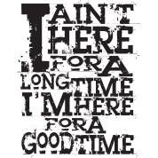 Lyric drawing country. Oh george strait all