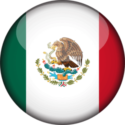 México png emoji. Mexico flag country flags