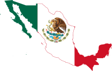 México png letter. Mexico wikiquote in theyll