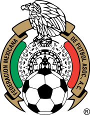 México png mexico soccer. Mexican football federation wikipedia
