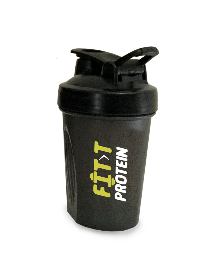 México png shaker. Fit training protein bottles