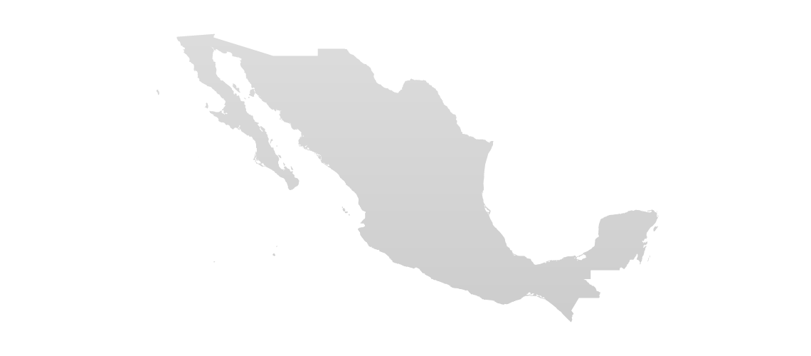 México png white. About us crowe m